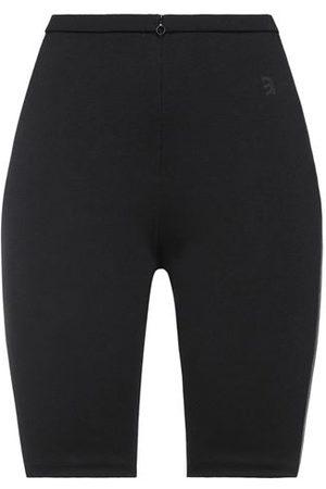 Artica-Arbox BOTTOMWEAR - Shorts & Bermuda Shorts