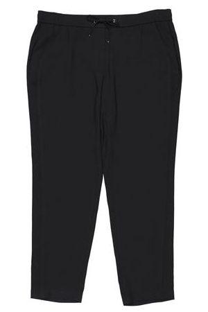Gerry Weber BOTTOMWEAR - Trousers