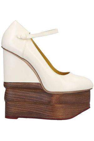 Charlotte Olympia FOOTWEAR - Pumps
