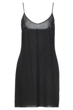VDP CLUB DRESSES - Short dresses