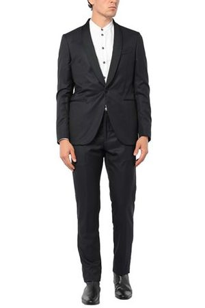 Etro SUITS AND JACKETS - Suits