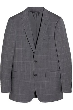 DUNHILL Men Blazers - SUITS AND JACKETS - Suit jackets
