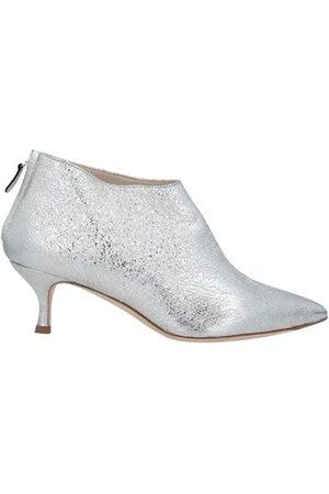 FABIANA FILIPPI FOOTWEAR - Ankle boots