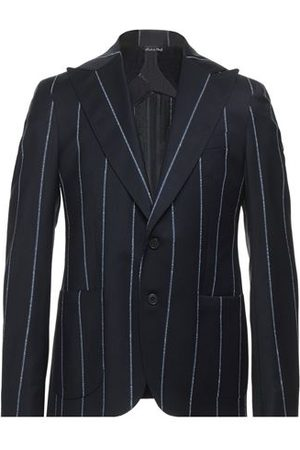 Brian Dales Men Blazers - SUITS AND JACKETS - Suit jackets