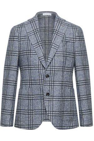 Sartoria Latorre Men Blazers - SUITS AND JACKETS - Suit jackets