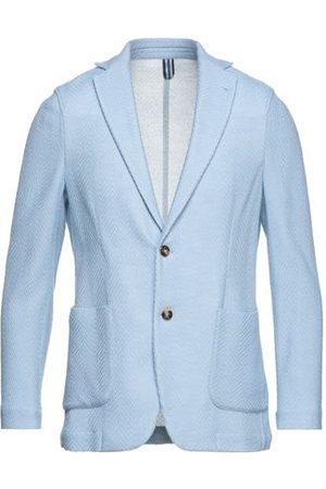 BAGUTTA SUITS AND JACKETS - Suit jackets
