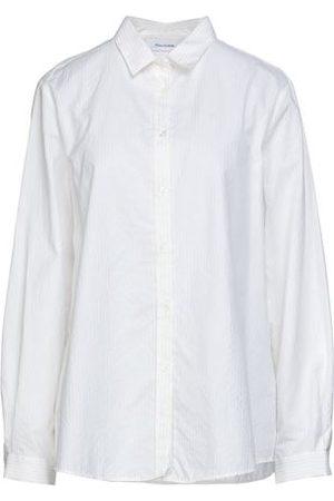 Helmut Lang Women Shirts - SHIRTS - Shirts