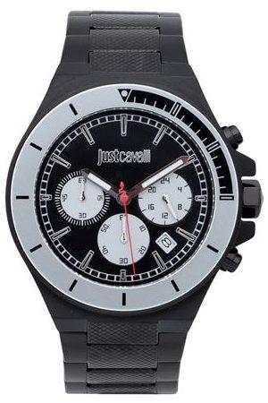 Roberto Cavalli Men Watches - JEWELLERY and WATCHES - Wrist watches