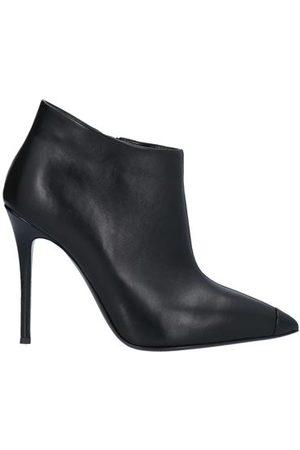 Giuseppe Zanotti Women Ankle Boots - FOOTWEAR - Ankle boots