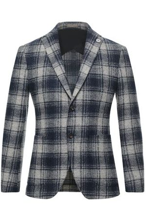 FRADI SUITS AND JACKETS - Suit jackets