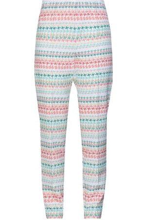 Riani BOTTOMWEAR - Trousers