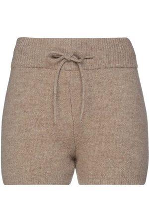 NA-KD BOTTOMWEAR - Shorts & Bermuda Shorts