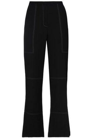 Nina Ricci BOTTOMWEAR - Trousers