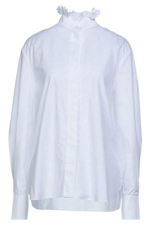 ALEXANDRE VAUTHIER SHIRTS - Shirts