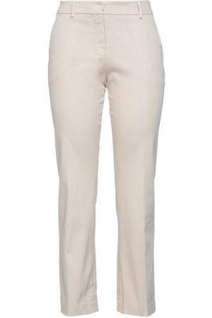 TRUE ROYAL BOTTOMWEAR - Denim trousers