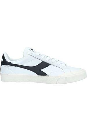 DIADORA HERITAGE FOOTWEAR - Trainers