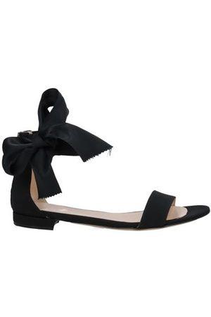 ROBERTO DELLA CROCE FOOTWEAR - Sandals