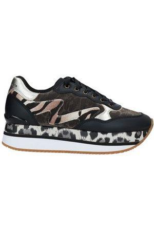 MANILA GRACE FOOTWEAR - Trainers