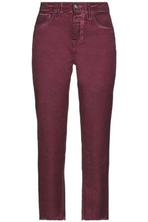PT Torino BOTTOMWEAR - Denim trousers