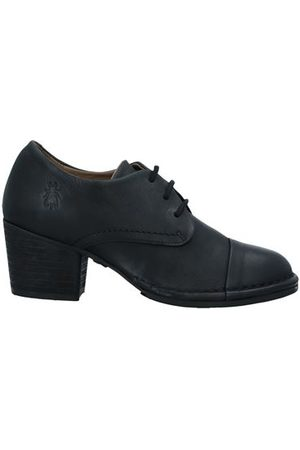 FLY LONDON FOOTWEAR - Lace-up shoes