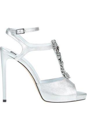 Roberto Botticelli FOOTWEAR - Sandals