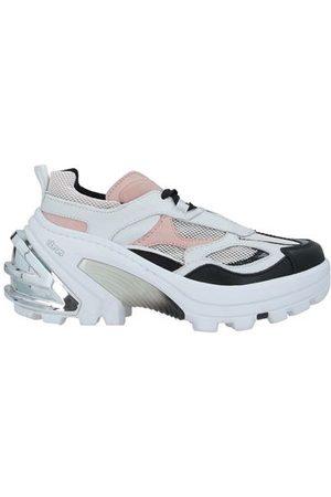 1017 ALYX 9SM FOOTWEAR - Trainers