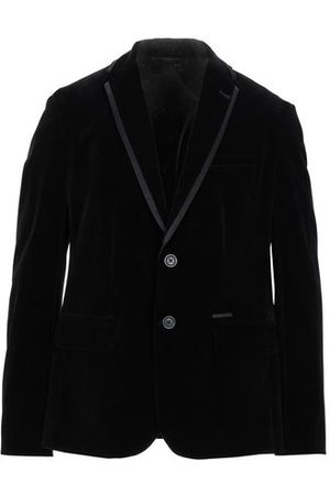 Armani SUITS AND JACKETS - Suit jackets