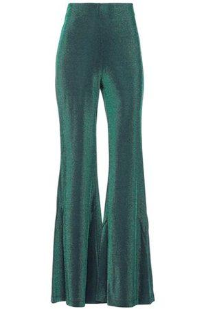 M Missoni BOTTOMWEAR - Trousers
