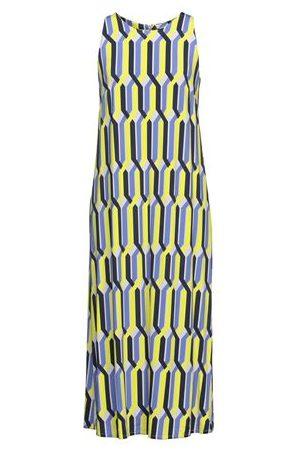 1-ONE DRESSES - Midi dresses