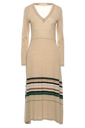 SIYU DRESSES - Midi dresses
