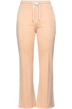 DOUUOD BOTTOMWEAR - Trousers