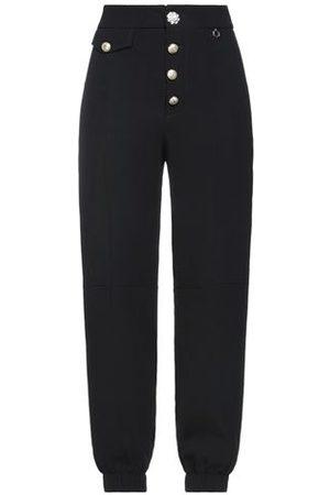 Relish BOTTOMWEAR - Trousers