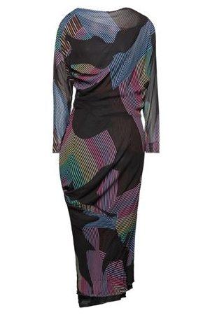 Vivienne Westwood Anglomania Women Midi Dresses - DRESSES - Midi dresses