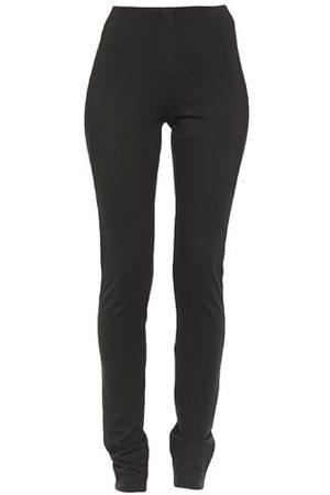 Calvin Klein BOTTOMWEAR - Trousers