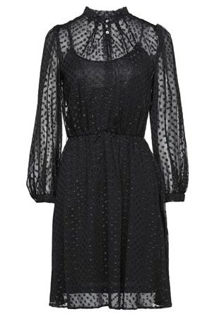 I BLUES DRESSES - Short dresses