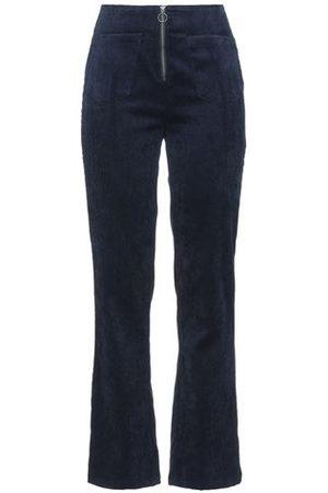 Obey BOTTOMWEAR - Trousers