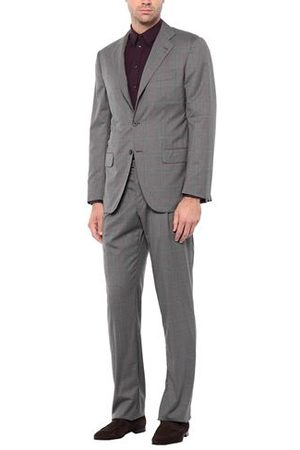Kiton SUITS AND JACKETS - Suits
