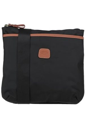 BRIC'S BAGS - Cross-body bags