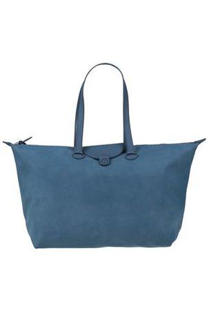 Mandarina Duck Women Handbags - BAGS - Handbags