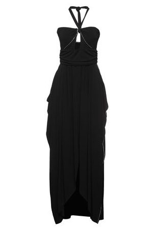AMEN Women Midi Dresses - DRESSES - Midi dresses