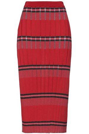 Marni BOTTOMWEAR - Midi skirts