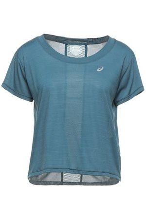 Asics TOPWEAR - T-shirts