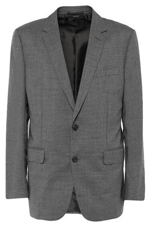 Dunhill SUITS AND JACKETS - Suit jackets