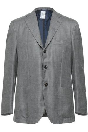 Kiton SUITS AND JACKETS - Suit jackets