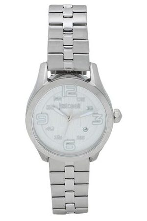 JUST CAVALLI JEWELLERY and WATCHES - Wrist watches