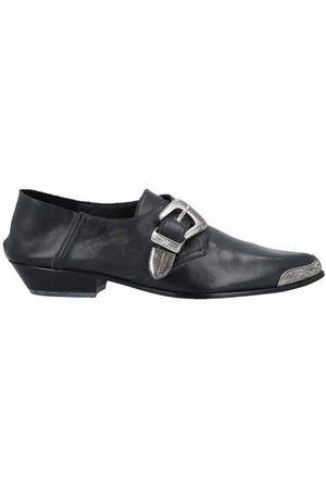 DONDUP Women Ankle Boots - FOOTWEAR - Ankle boots