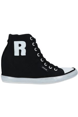Ruco Line FOOTWEAR - Trainers