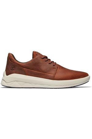 Timberland Bradstreet ultra trainer for men in , size 6.5