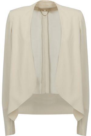 Vanessa Bruno Women Jackets - Clothing