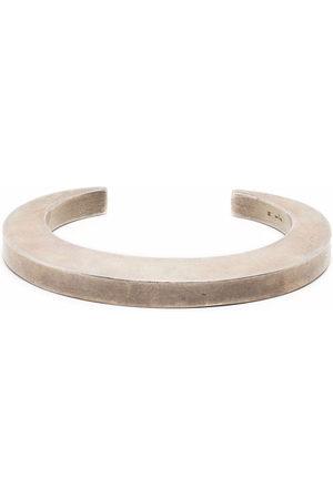 PARTS OF FOUR Bracelets - Crescent cuff bracelet